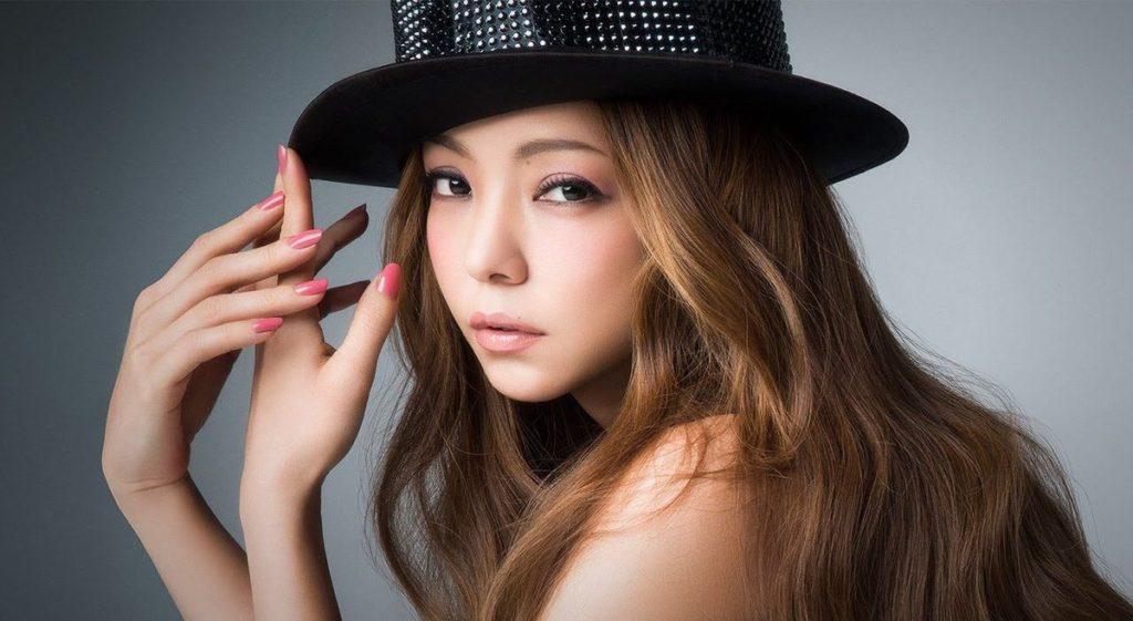 安室奈美恵さんのメイク担当・中野明海さんとは?