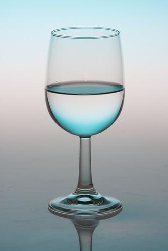 水中毒に注意して正しい熱中症予防対策を