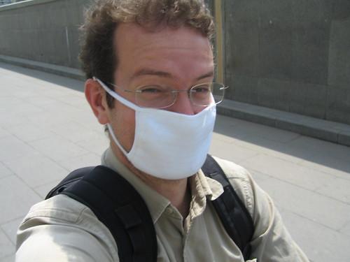 マスクしない人を追い出すことは可能?法的根拠と共に解説